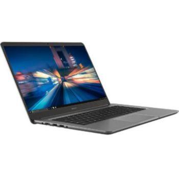 """PC Portable 14"""" Huawei MateBook D - Ryzen 5 2500U : 2 Ghz, SSD 256Go, 8Go de Ram"""