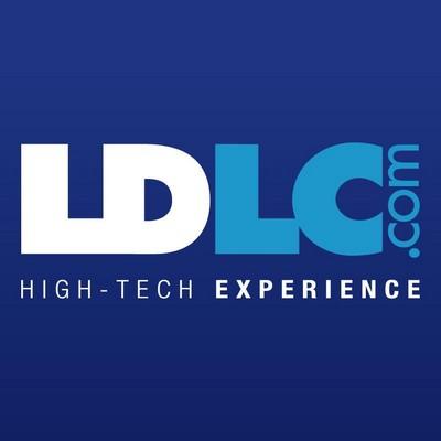 Code PLUS10 : Erreur LDLC, -20 % de réduction supplémentaire sur les articles à - 50 %, au lieu de -10%, faire vite !