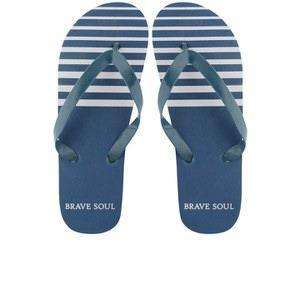 Tongs homme Brave Souls