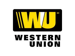 50% de réduction immédiate sur vos frais de transfert d'argent (westernunion.com)