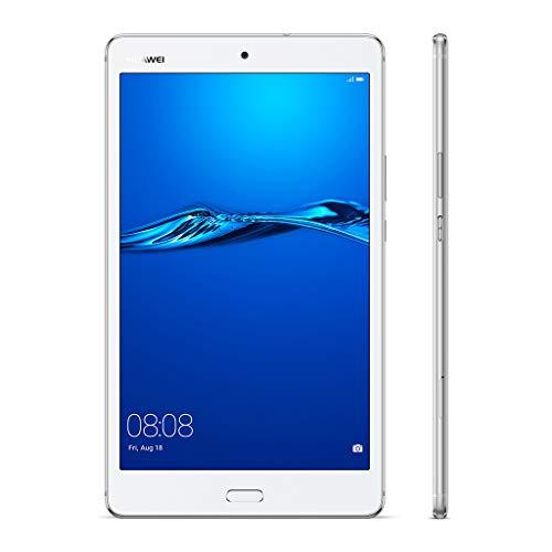 Tablette Huawei MediaPad M3 Lite Wi-Fi - 32 Go