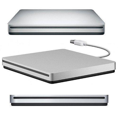 Lecteur/graveur de CD/DVD externe USB VicTsing