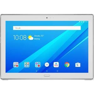 "Tablette 10.1"" Lenovo Tab 4 10 Plus - Full HD, Snapdragon 625, 3 Go RAM, 16 Go"