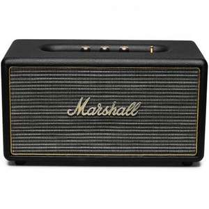 Enceinte portable bluetooth  Marshall Stanmore