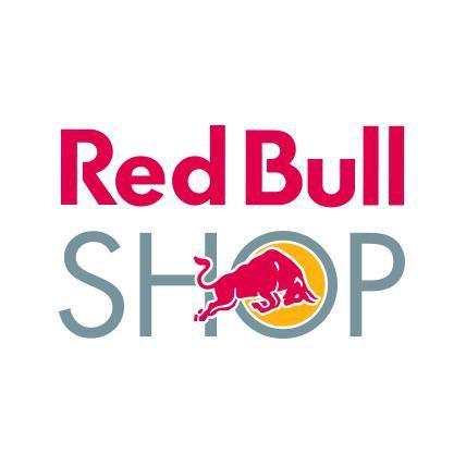 30% de remise sur tous les produits Infiniti Red Bull Racing