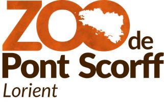 Entrée gratuite au Zoo de Pont Scorff pour les enfants de moins de 12 ans - Lorient (56)