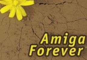 Bundle Amiga forever plus: Pack Amiga Forever 7 Plus Edition + 2 Jeux + 1 Album (Dématérialisé)