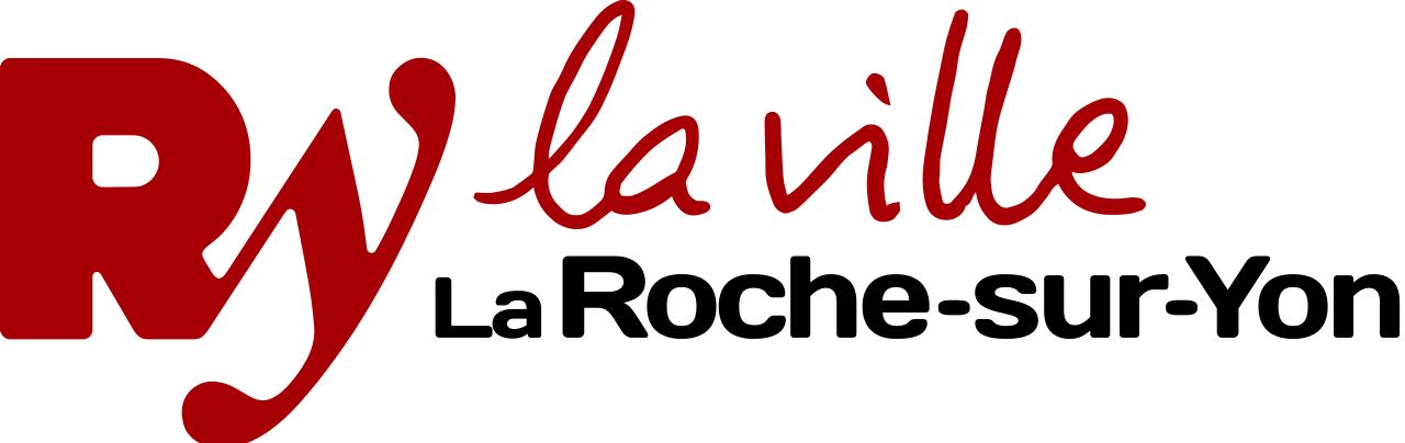 Stationnement gratuit sur l'ensemble de la voirie - La Roche-sur-Yon (85)