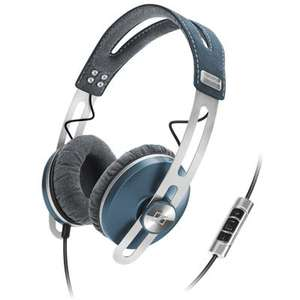 Casque Sennheiser Momentum On-Ear
