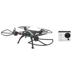 Drone TAKARA MEGA BIRD avec Camera Full HD