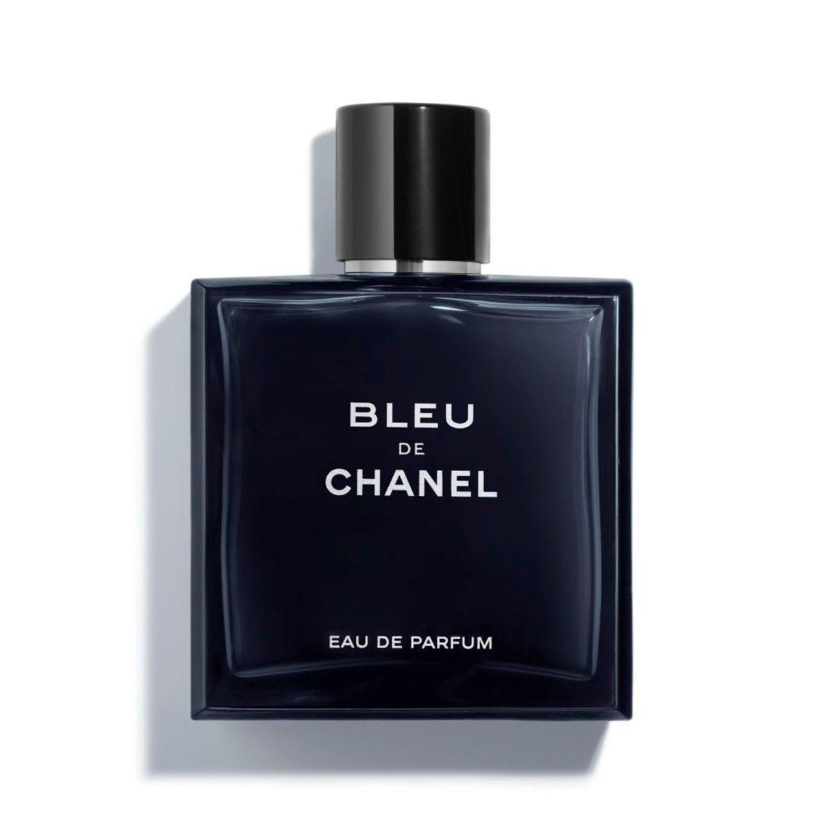 Eau de Parfum Homme Bleu de Chanel - 150Ml