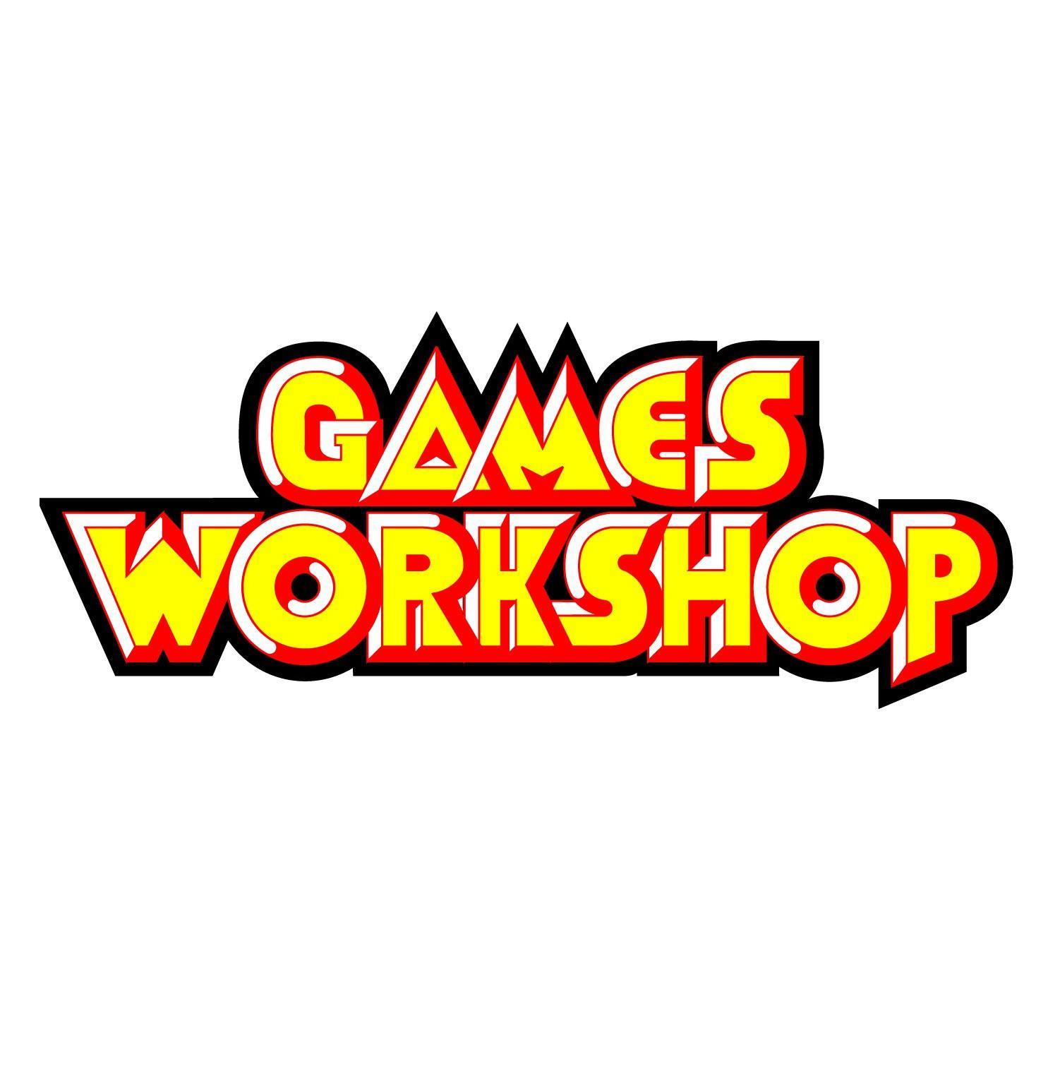 Sélection de jeux Games Workshop sur Android