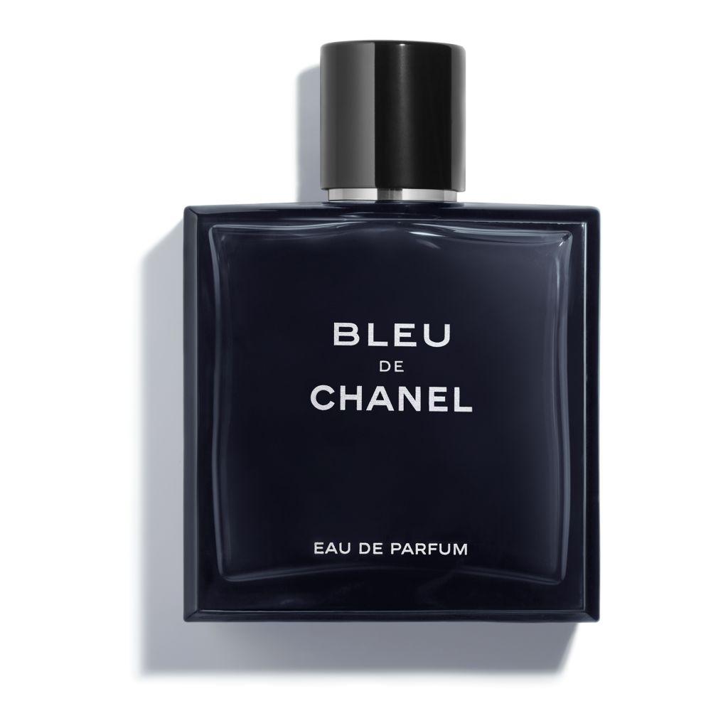 Bleu de Chanel - Eau de Parfum Vaporisateur 150 ml