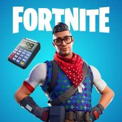 [PS+] Pack de célébration Fortnite Battle Royale gratuit sur PS4