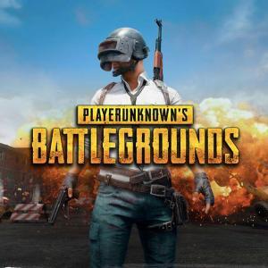Jeu PlayerUnknown's Battleground (PUBG) sur PC (Dématérialisé - Steam)