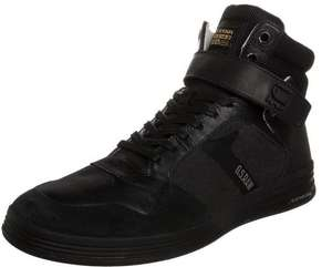 Chaussures G Star Raw futura outland (tailles 42 et 45)
