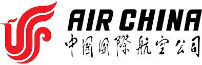Sélection de vols Aller Retour en classe affaires depuis la France et la Suisse vers l'Asie avec Air China à partir de 1323.35€