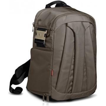 Sac-ceinture pour appareil photo - Manfrotto Agile V Sling Bag - Bronze