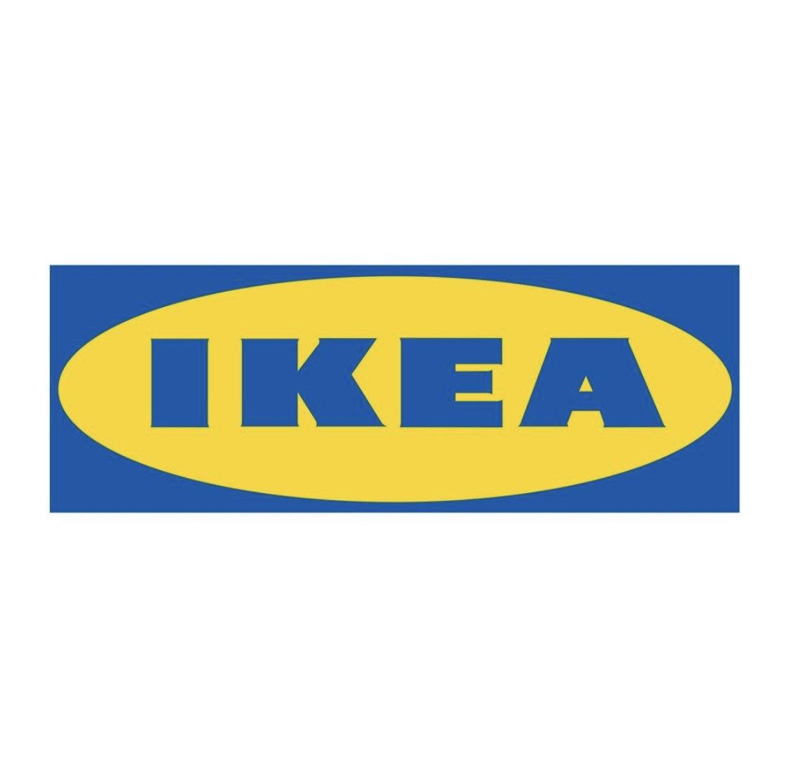 [Carte Ikea Family] 15% de réduction supplémentaire sur les soldes
