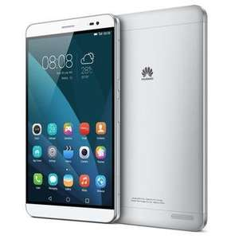 "Phablette 7"" Huawei Mediapad X2 GEM-703L 4G 16Go"