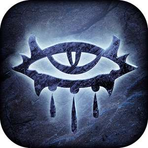 Neverwinter Nights: Enhanced Edition sur Android