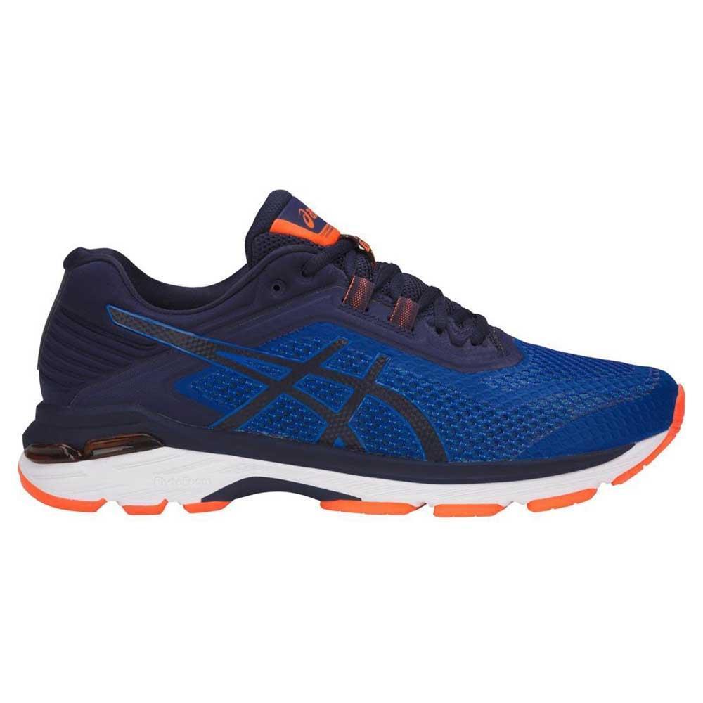 Chaussures de running Asics GT 2000 6