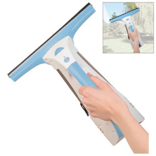 Nettoyeur de vitres Vacuum Prolectrix