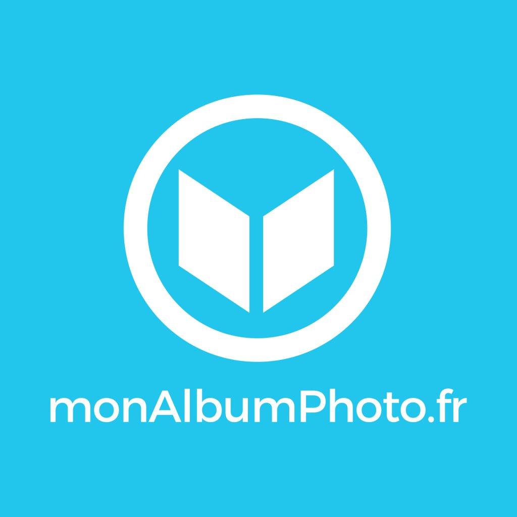 25% de réduction sur les Albums Photo