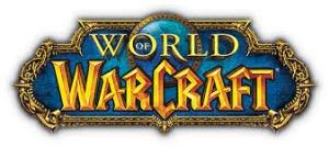 Sélection de jeux en promotion - Ex: World of Warcraft intégrale (Dématérialisé - Battle.net)
