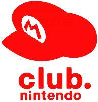 750 étoiles gratuites sur le club Nintendo