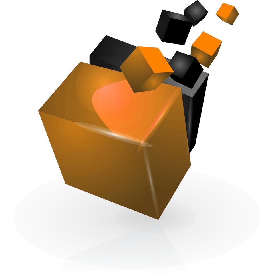 Sélection d'Abonnements annuels en Promotion - Access à 5€ ou Premium à 10€