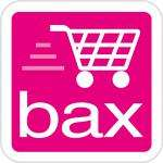 12,5€ offerts en bon d'achat (valable dès 125€ d'achat)  + livraison gratuite dès 12.5€ d'achat sur tout le site