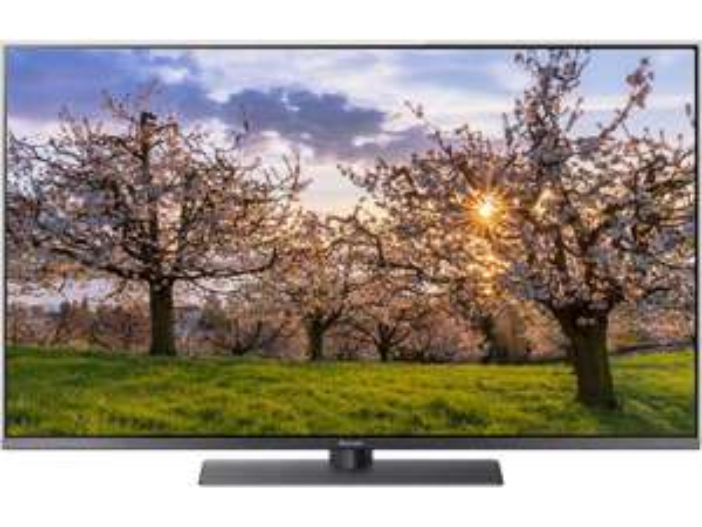 "TV 65"" PanasonicTX-65FX780 (via odr 200€)"