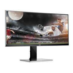 "Ecran PC 34""  AOC U3477PQU - LED - 3440x1440 - IPS"