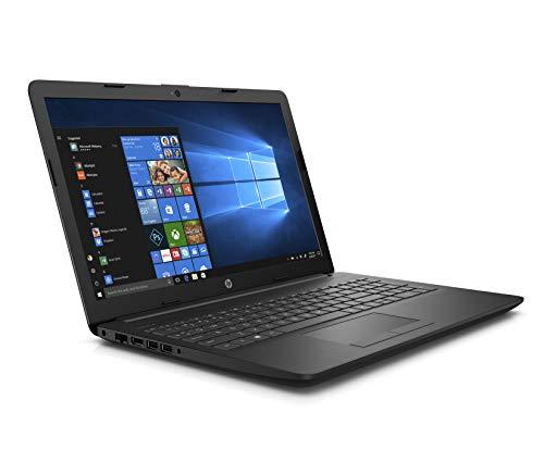 """PC Portable 15"""" HP 15-da0106nf - i3-7020U, 4 Go de Ram, 1 To + Optane 16 Go"""
