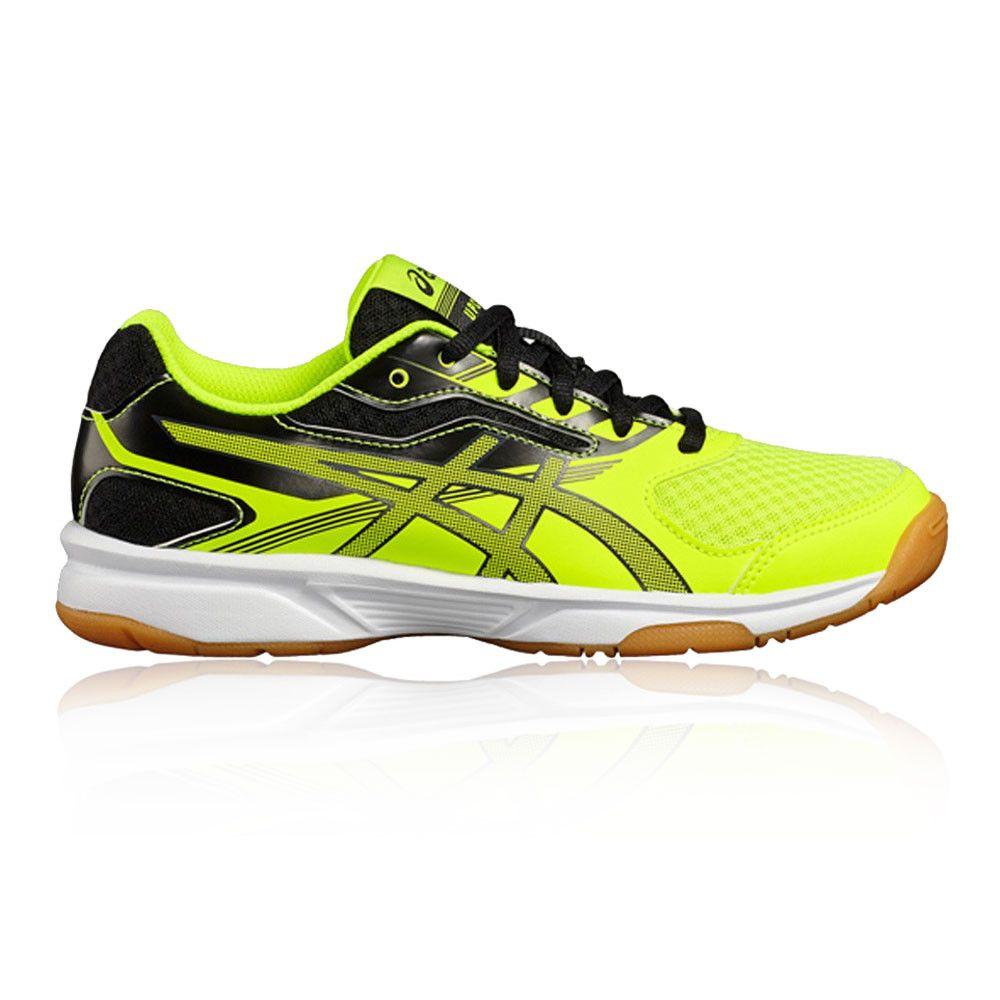 Chaussure sport en salle enfant Asics Gel Upcourt GS Junior - 32.5 et 33.5