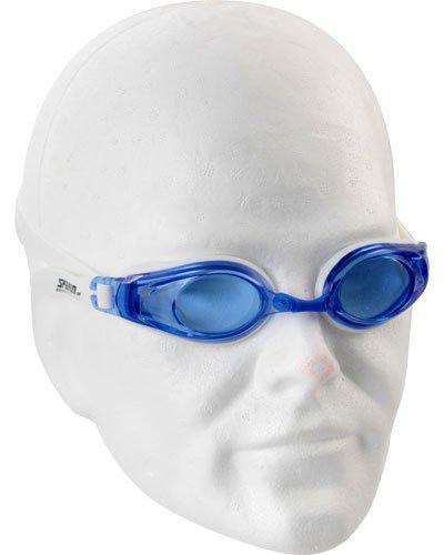 Lunettes de natation Speeron Pro gratuites (livraison 3.99€)