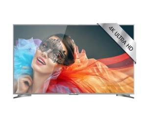 "TV 75"" Polaroid TQL75UHDP.133 - 4K UHD, LED"