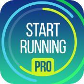 Application Start Running PRO gratuite sur iOS (au lieu de 3.99€)