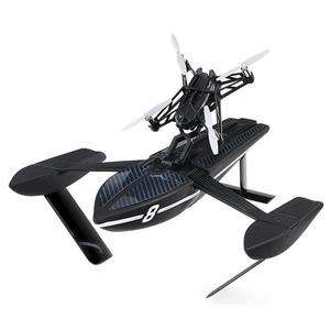 Drone Parrot Hydrofoil Orak - Noir