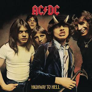 Sélection d'albums en promotion entre 2.99€ et 5.49€ et titre AC/DC - Highway to Hell gratuit