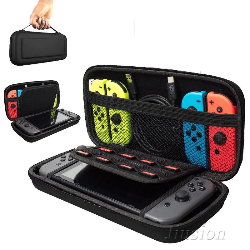 nintendo switch jeux pikachu