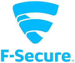 Licence Gratuite F-Secure Safe Internet Security Suite  - 1 An (Dématérialisées - f-secure.com)