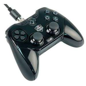 Manette PS3 Mad Catz MLG Pro