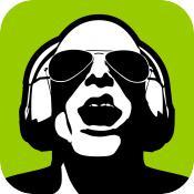GrooveMaker 2 gratuit sur iOS (au lieu de 9.99€)