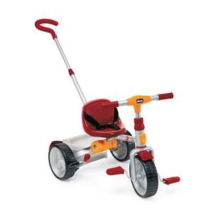 Tricycle Chicco Zoom Trike