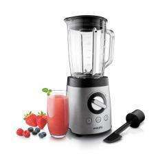 Blender Philips HR2096/00 Avance Collection 800 W 2 L Inox