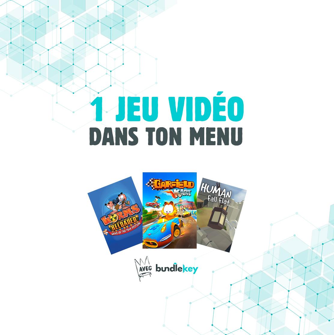 Carte Burger King Perigueux.Bons Plans Burger King Deals Pour Mai 2019 Dealabs Com