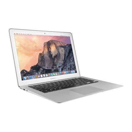 """PC Portable 13.3"""" Macbook Air - I5, 8 Go de Ram, 256 Go SSD - Reconditionné Grade A"""