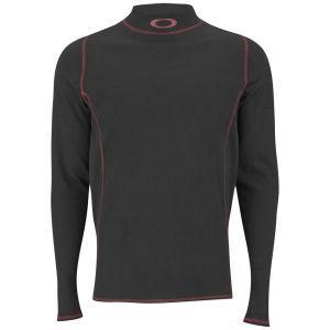[MEGA LUNDI] Sélection de vêtements en promotion (-10% supplémentaire)  - Ex : Pull Oakley Carbonx Base Layer Long